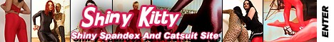 Userbanner des mykitty Accounts